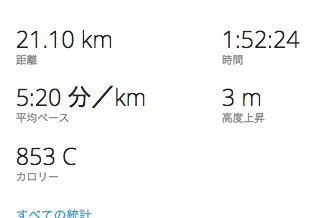 f:id:satsuka1:20160803235758p:plain