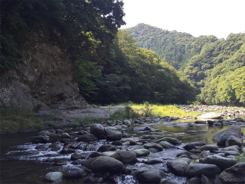 f:id:satsuka1:20160808124931j:image