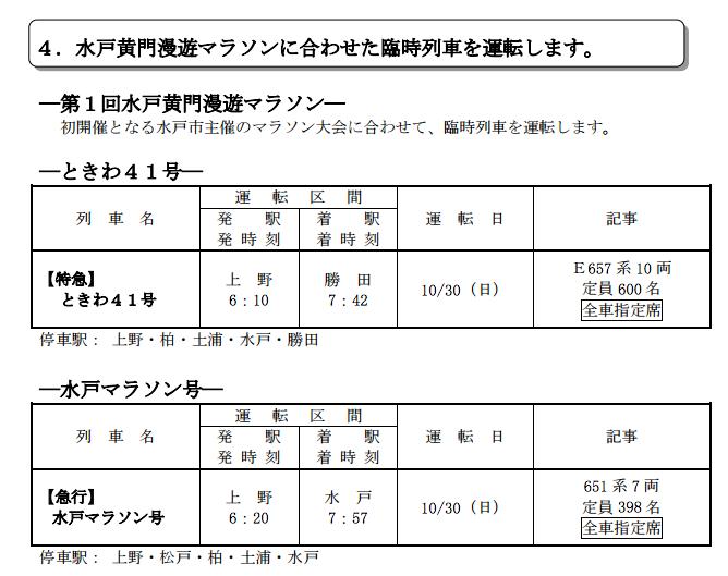 f:id:satsuka1:20160914052735p:plain