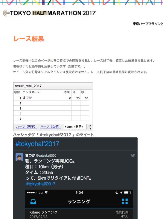 f:id:satsuka1:20170218054639p:plain