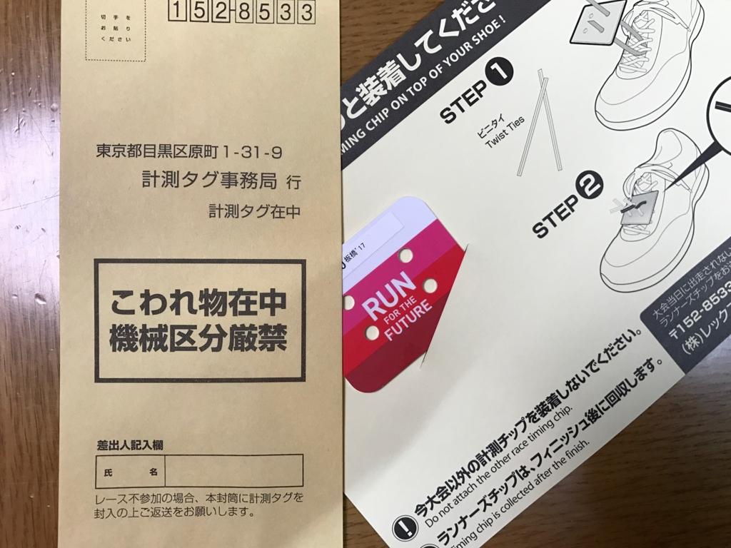 f:id:satsuka1:20170317051545j:plain