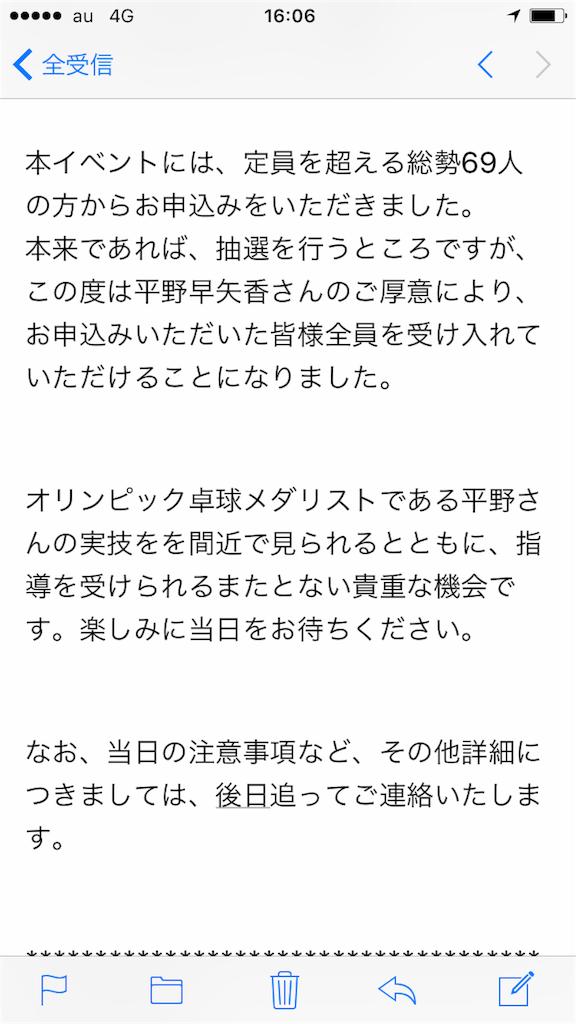 f:id:satsuka1:20170418161258p:image