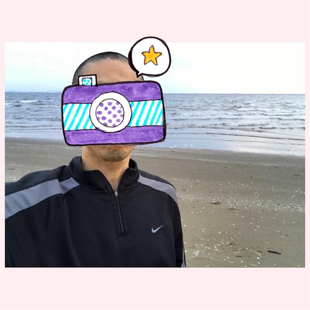 f:id:satsuka1:20170504090259j:image
