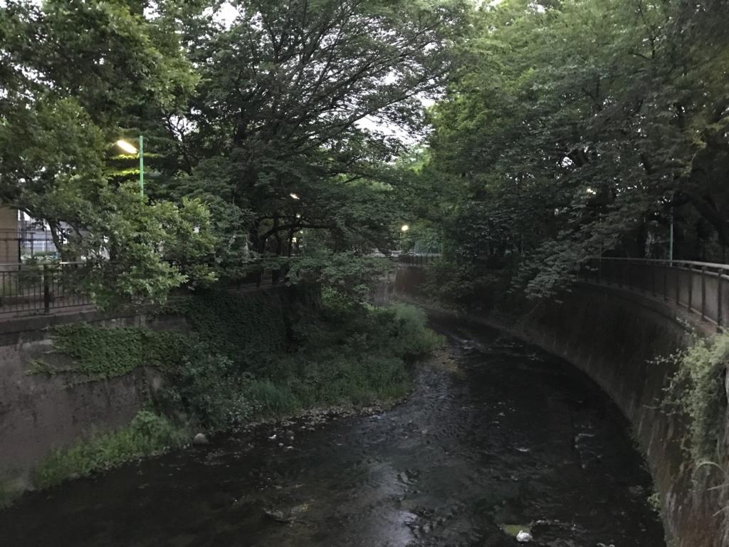 f:id:satsuka1:20170513055706j:plain