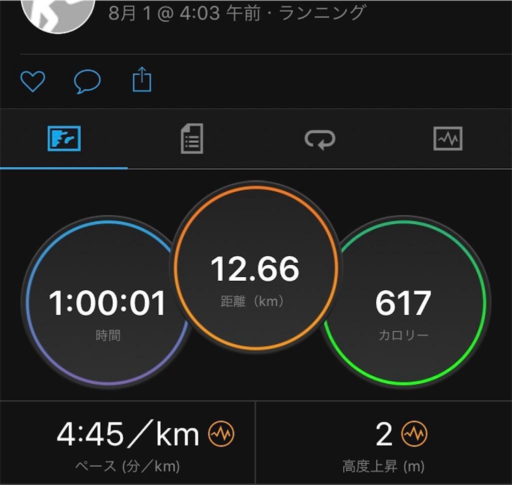 f:id:satsuka1:20170801075058j:image