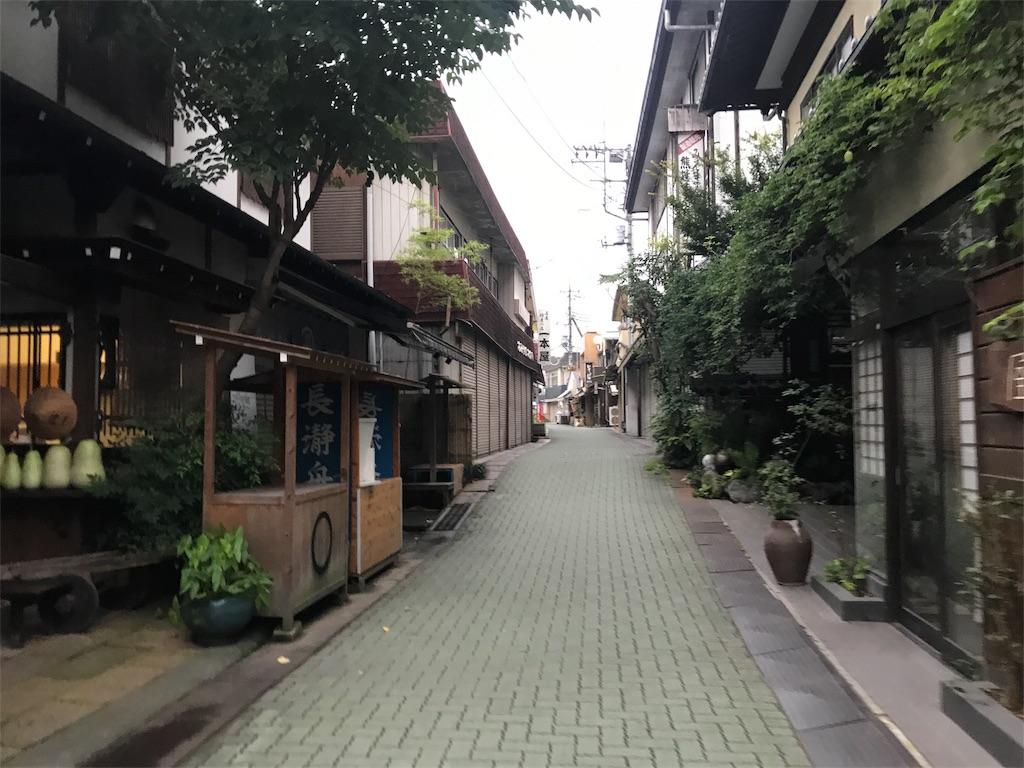 f:id:satsuka1:20170814163404j:image