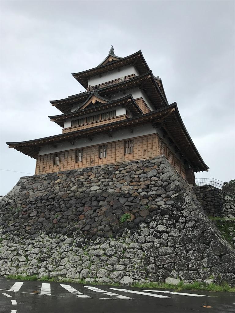 f:id:satsuka1:20170816171521j:image