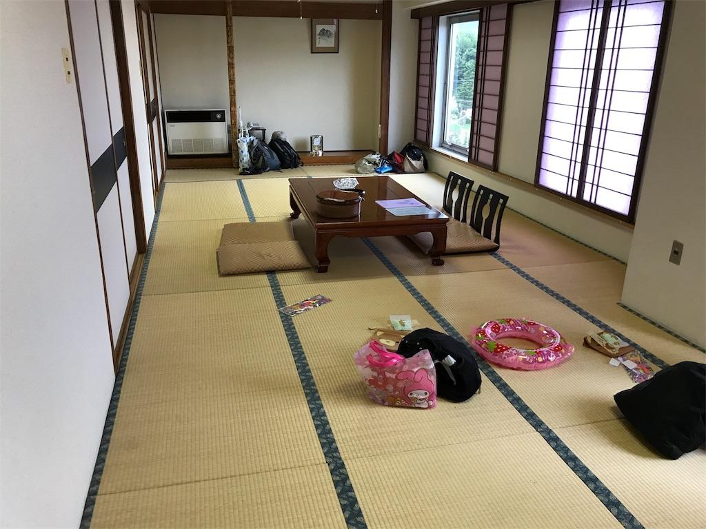 f:id:satsuka1:20170816171641j:image