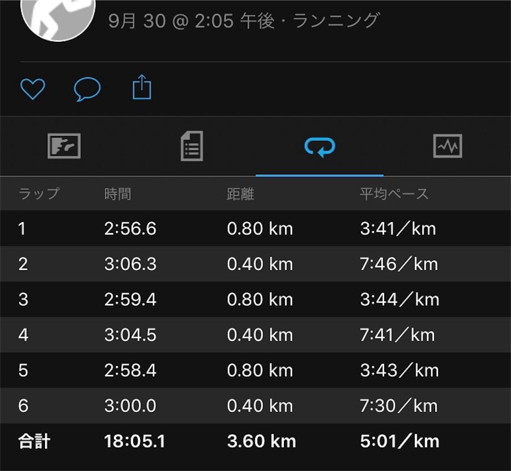 f:id:satsuka1:20171002084125j:image