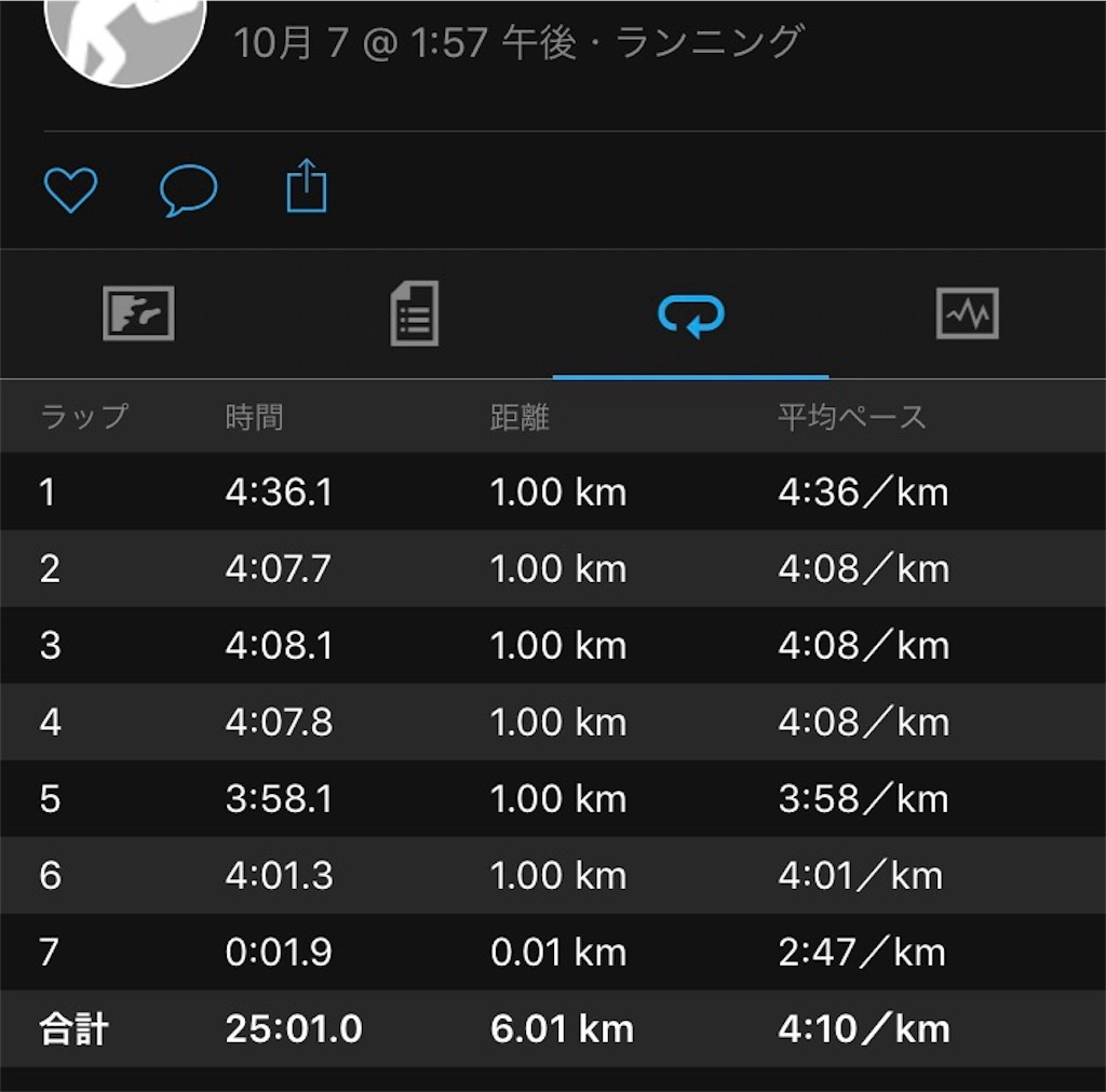 f:id:satsuka1:20171007151026j:image