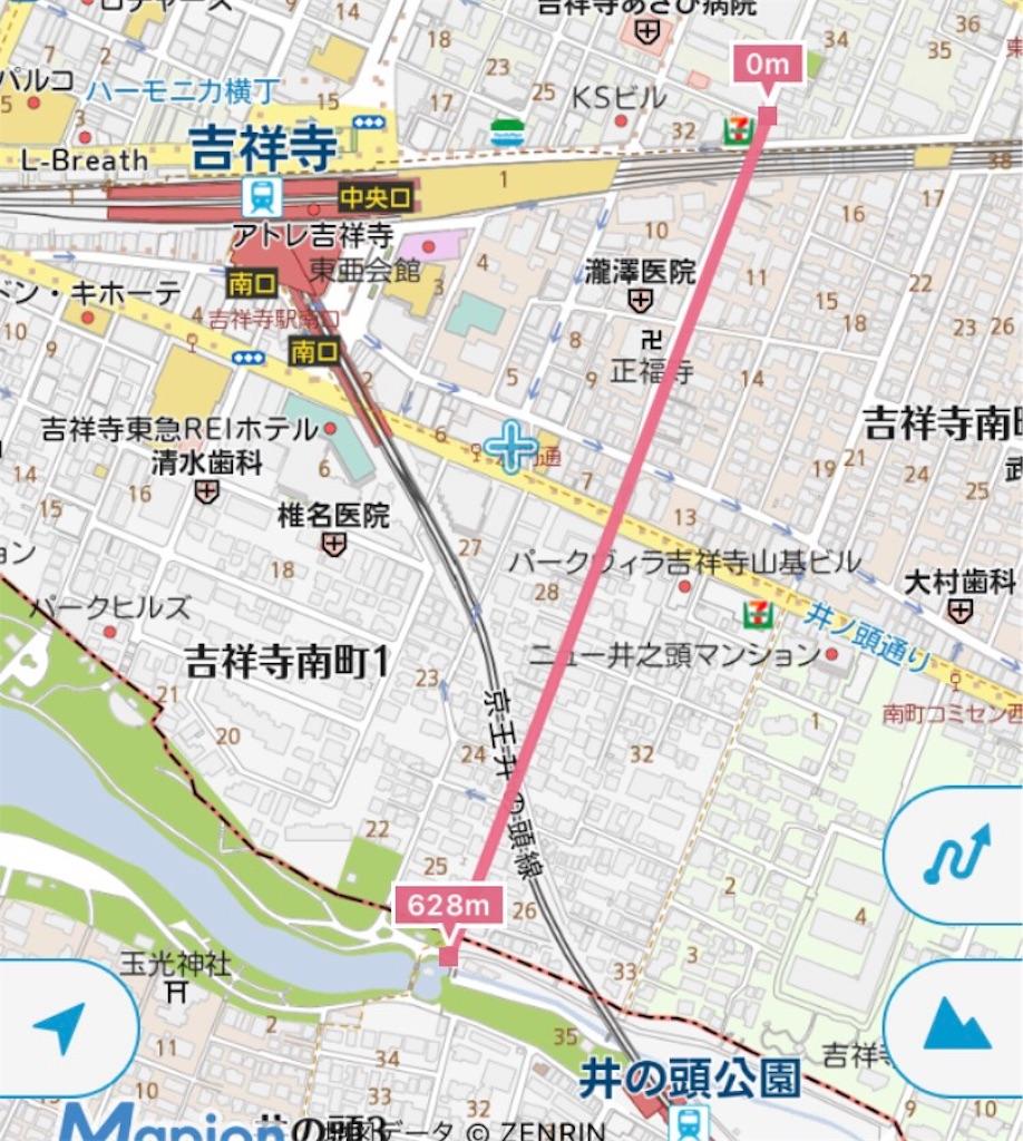 f:id:satsuka1:20171113182814j:image