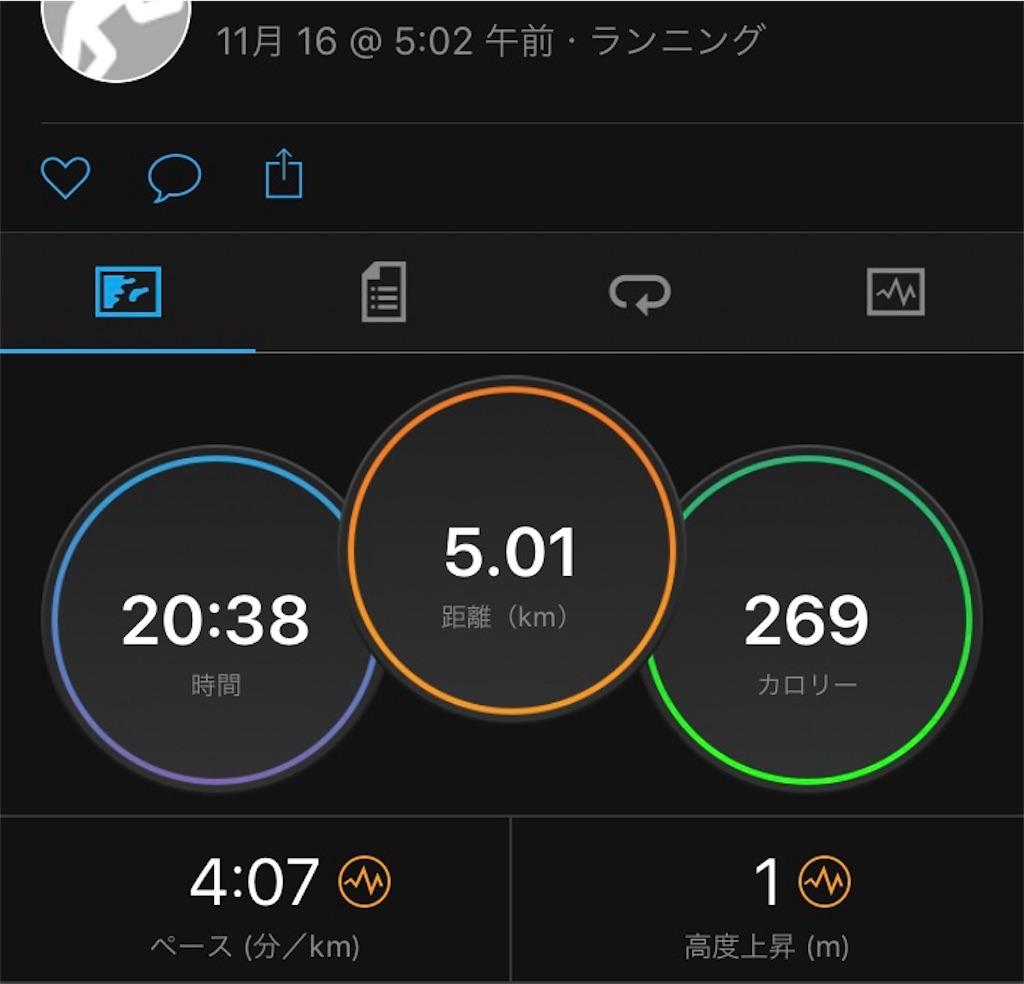 f:id:satsuka1:20171116084129j:image