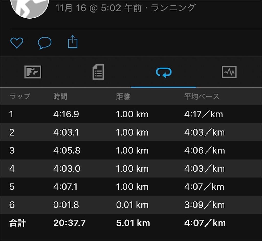 f:id:satsuka1:20171116084202j:image