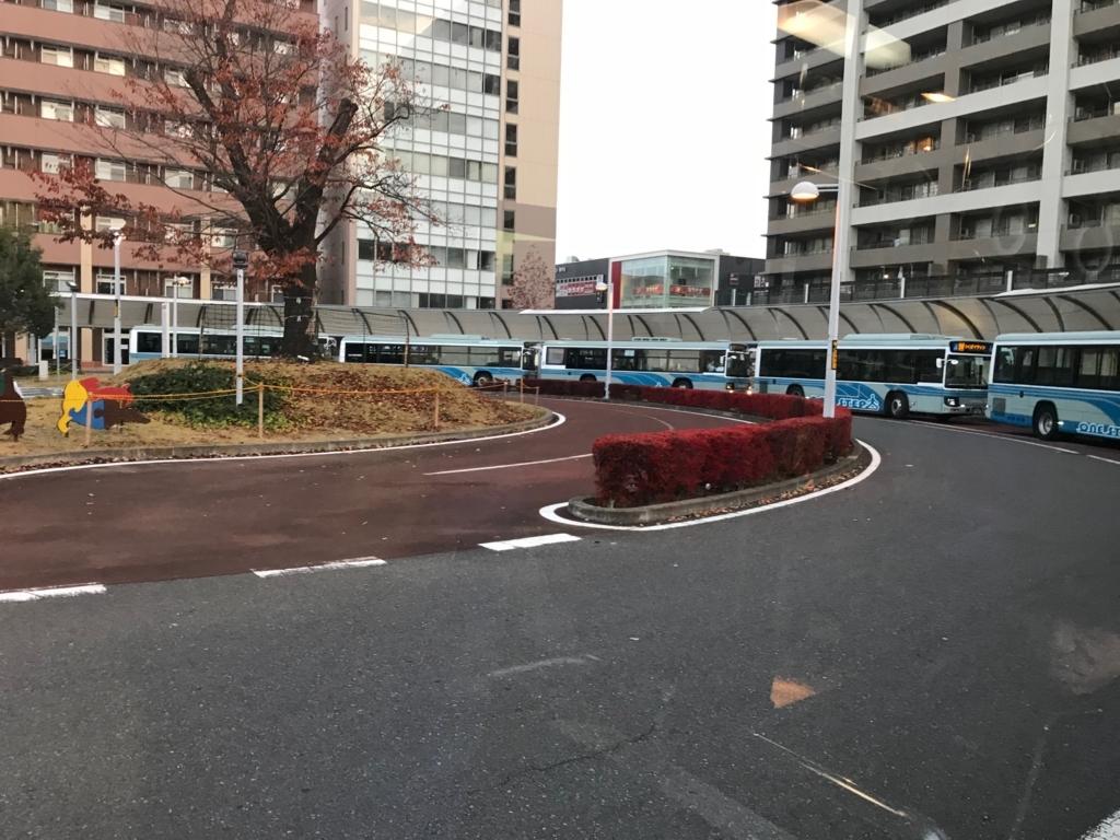 f:id:satsuka1:20171130082931j:plain