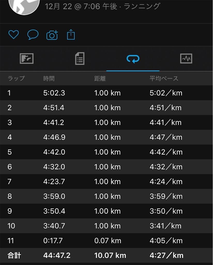 f:id:satsuka1:20171223165818j:image