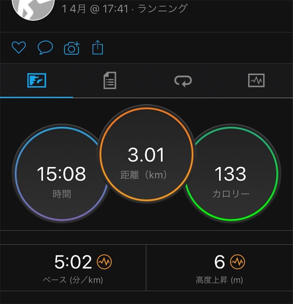 f:id:satsuka1:20180402085409j:image