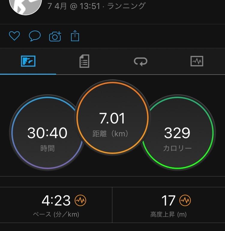 f:id:satsuka1:20180407224501j:plain