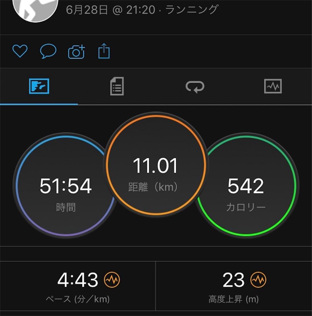 f:id:satsuka1:20180629080455j:image
