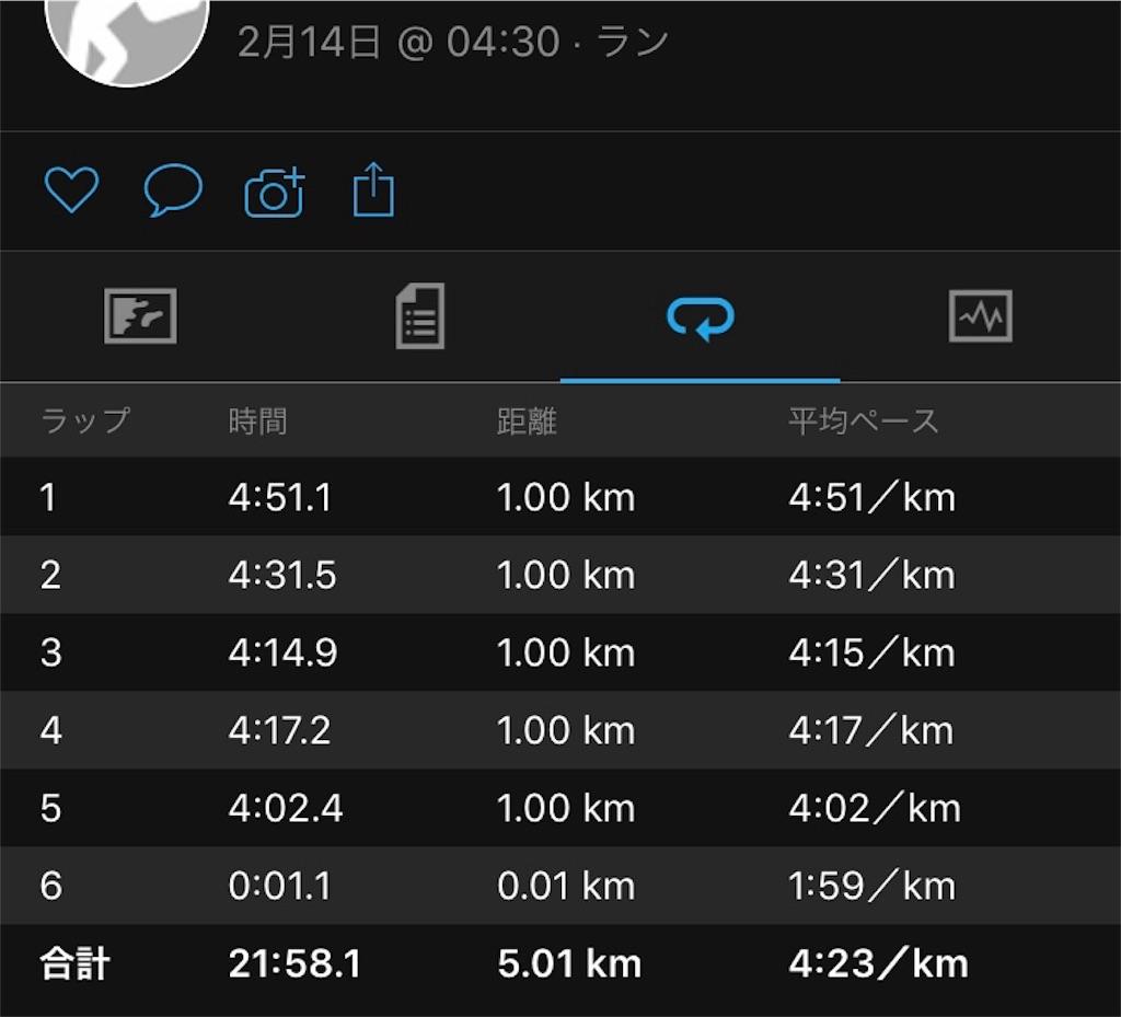 f:id:satsuka1:20190214080433j:image