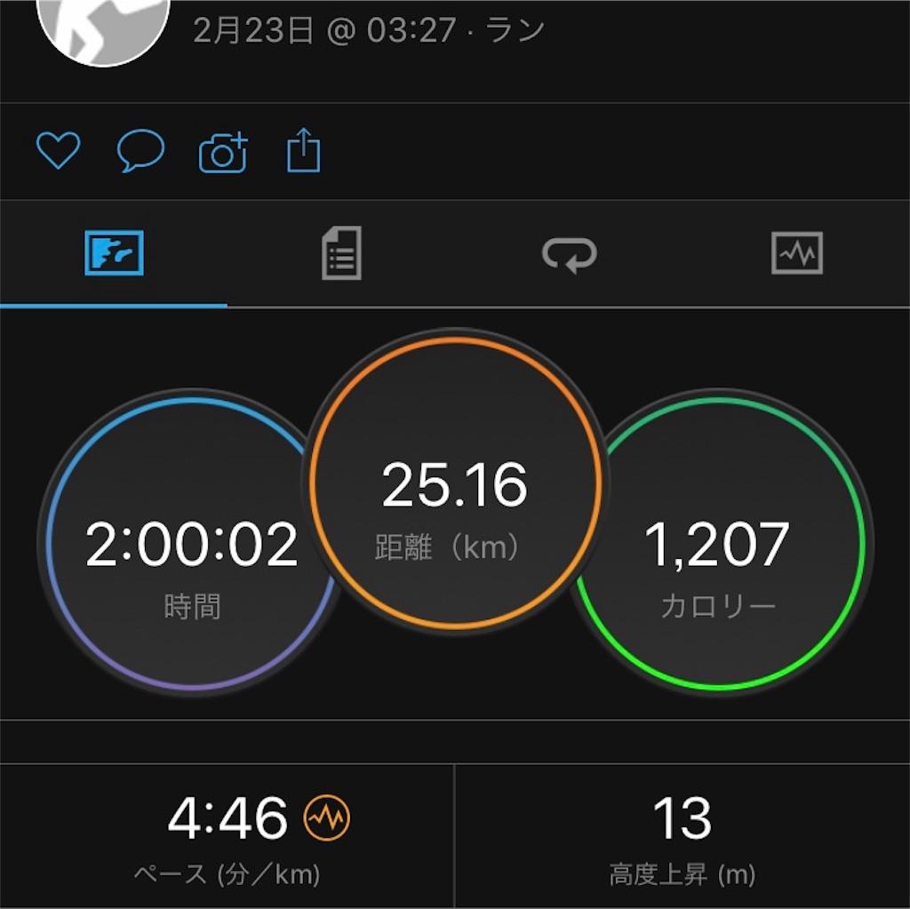 f:id:satsuka1:20190224100540j:image