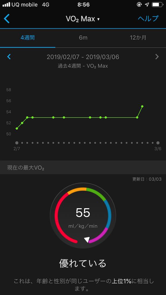 f:id:satsuka1:20190308180258p:image