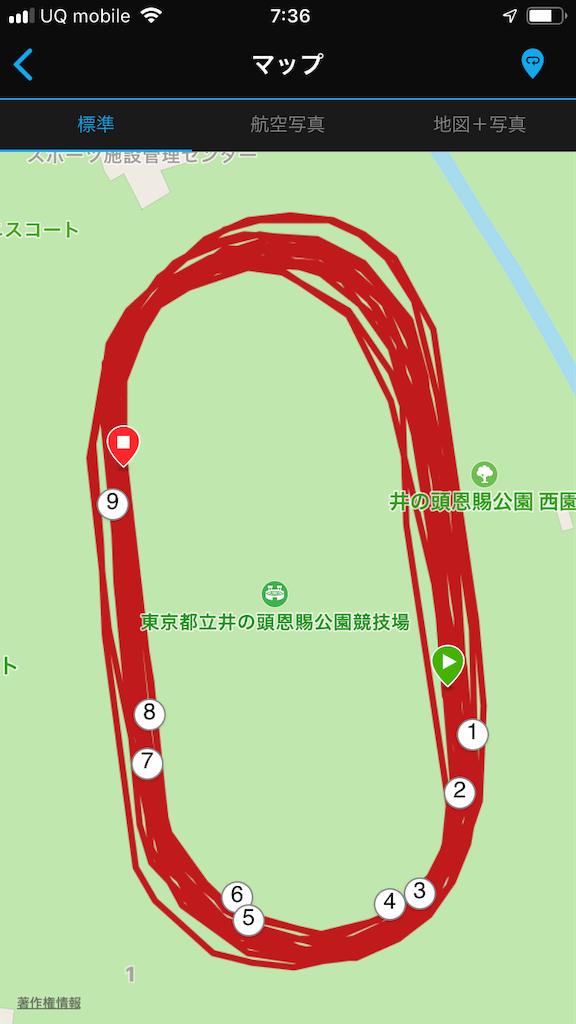 f:id:satsuka1:20190520083201p:image