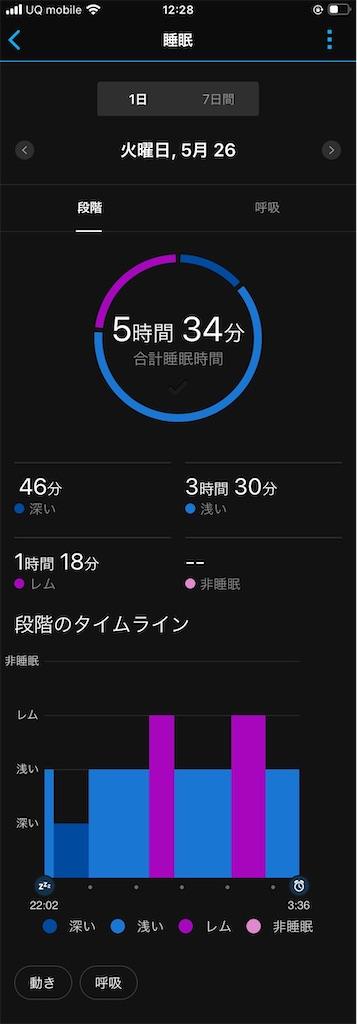 f:id:satsuka1:20200605140451j:image