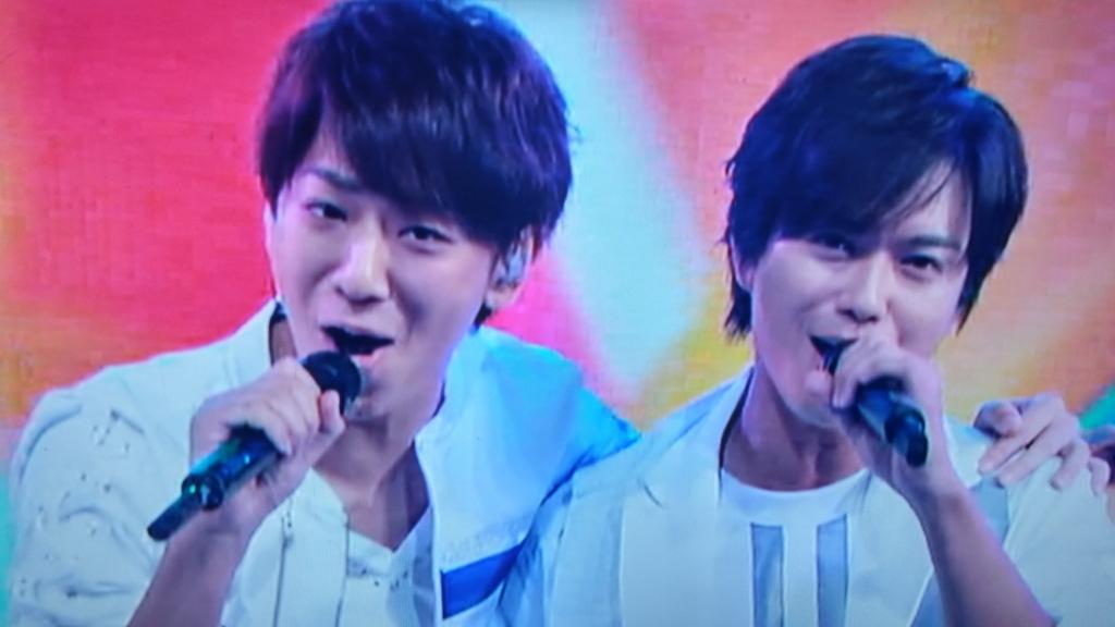 f:id:satsuki3011:20160920123951j:plain