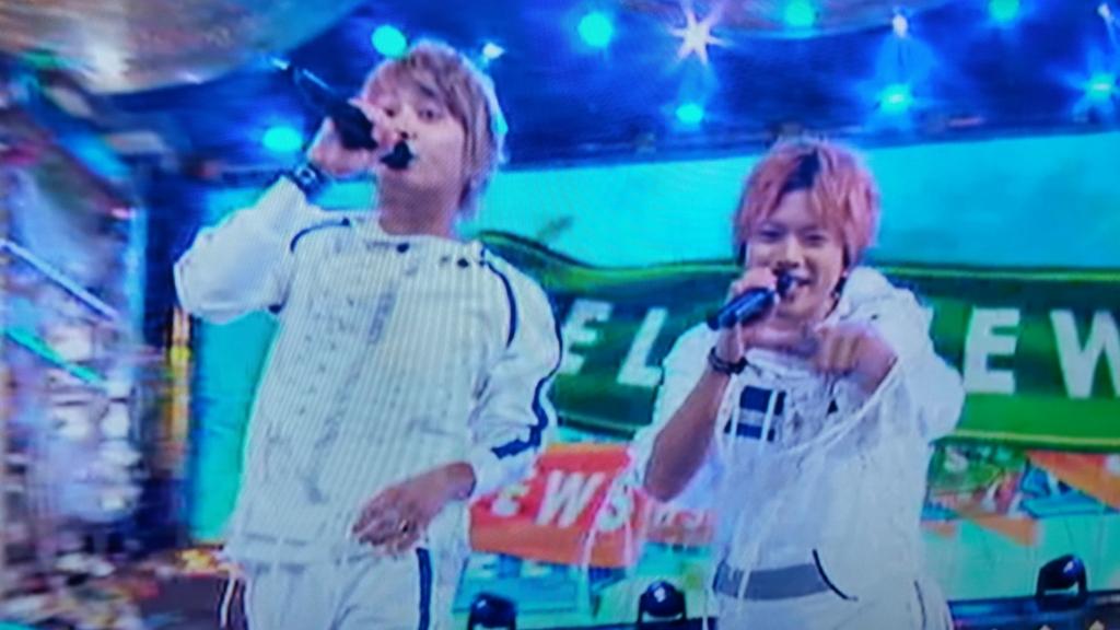 f:id:satsuki3011:20160920124057j:plain