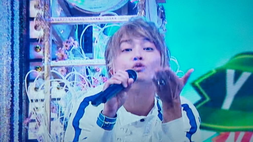 f:id:satsuki3011:20160920125819j:plain