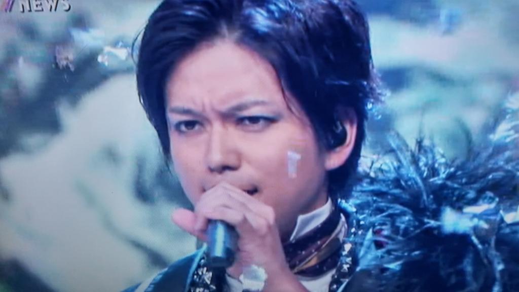 f:id:satsuki3011:20161102234020j:plain