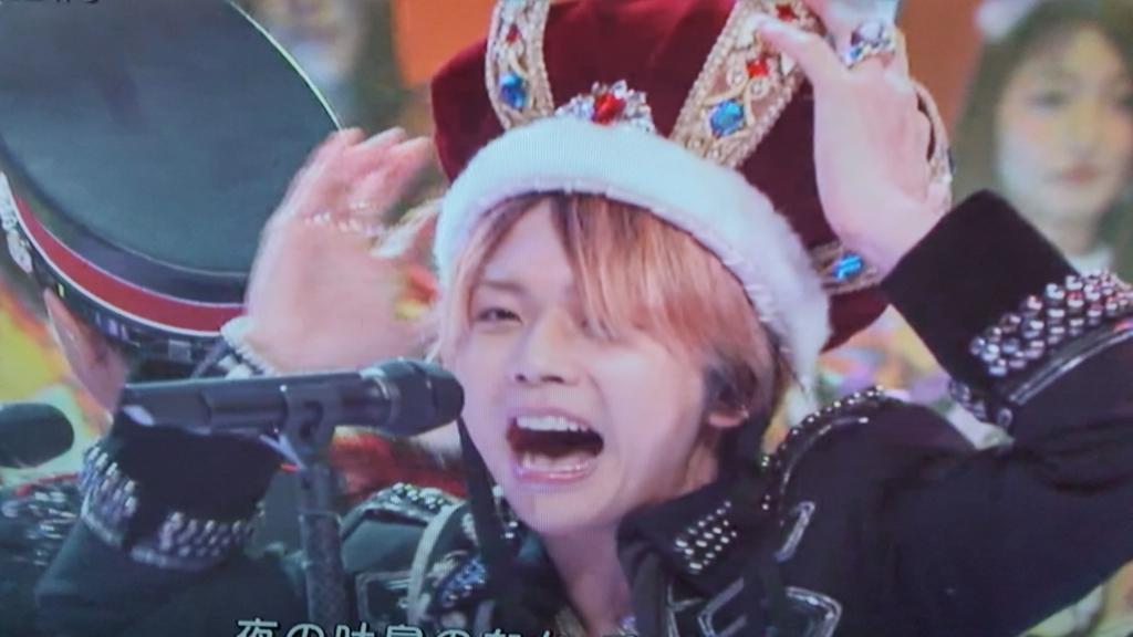 f:id:satsuki3011:20161102234032j:plain