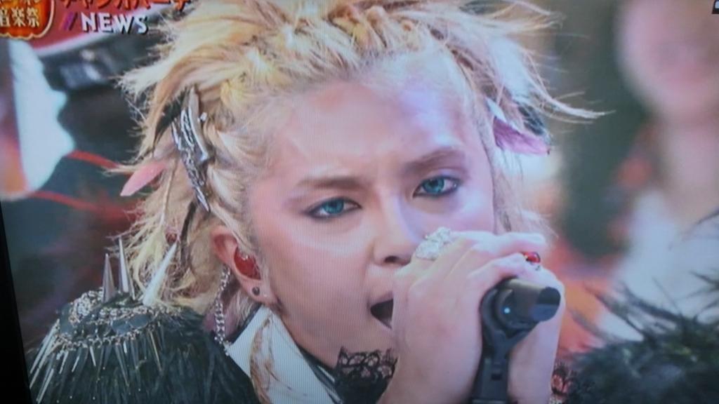 f:id:satsuki3011:20161102234044j:plain