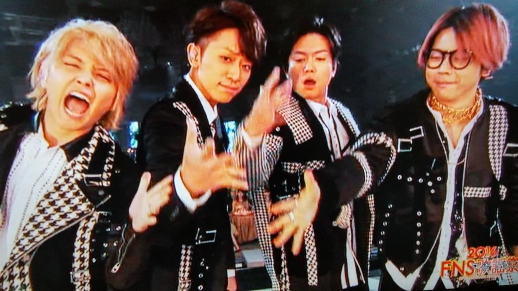 f:id:satsuki3011:20161209073755j:plain