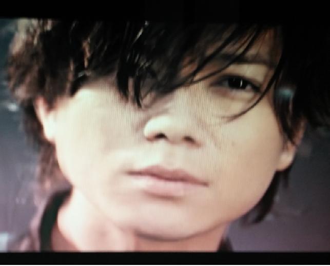 f:id:satsuki3011:20170710221300p:plain