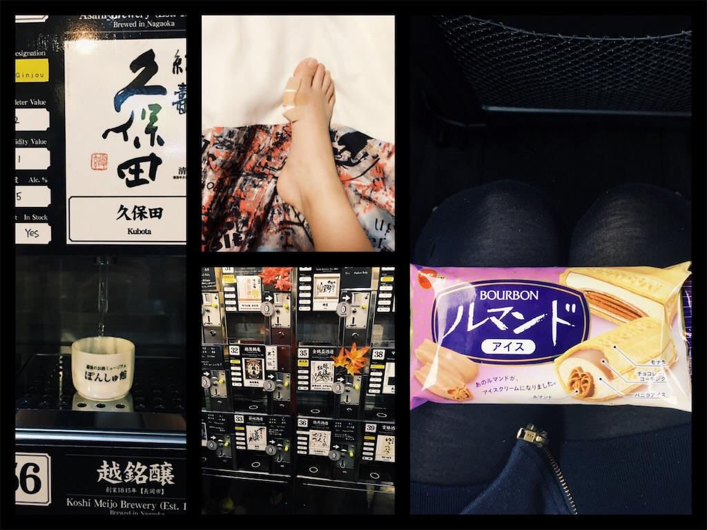 f:id:satsuki_maehira:20160926193339j:image