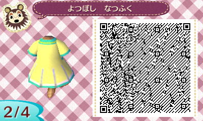 f:id:satsukino:20160913211529j:plain