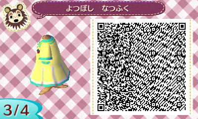 f:id:satsukino:20160913211542j:plain
