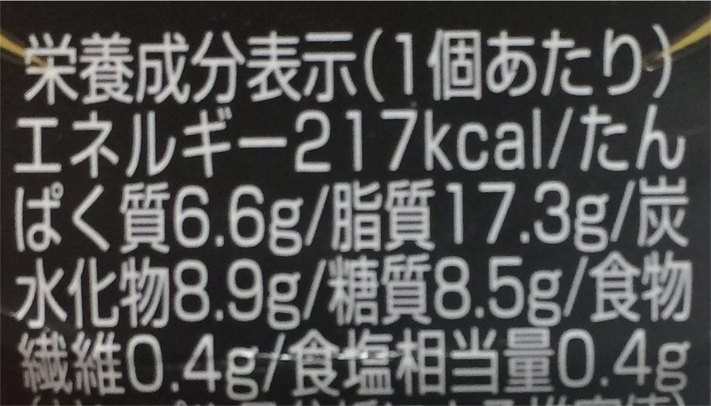 f:id:satsukisakura:20161202195831j:image