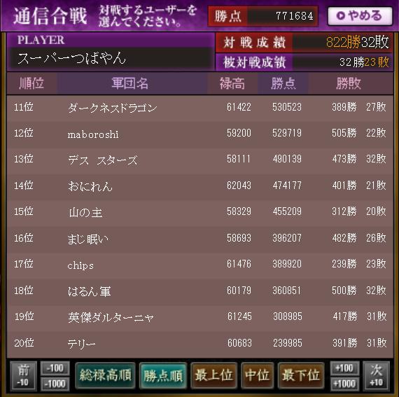 f:id:satsukiyami:20200503194720p:plain