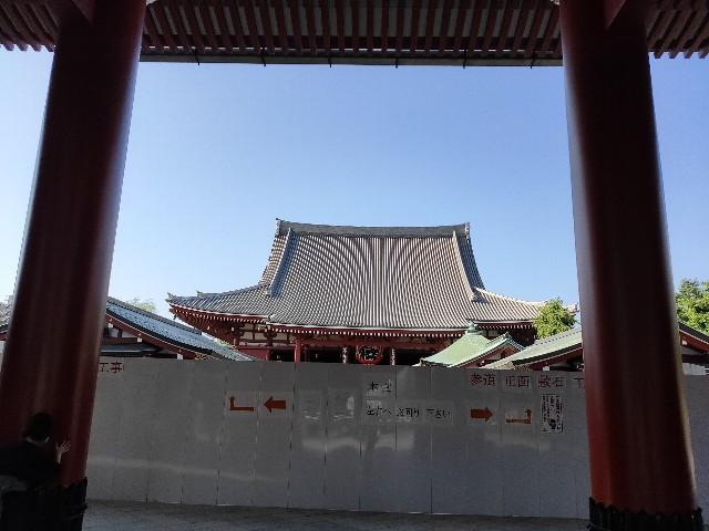 f:id:satsuko_jp:20200724091300j:image