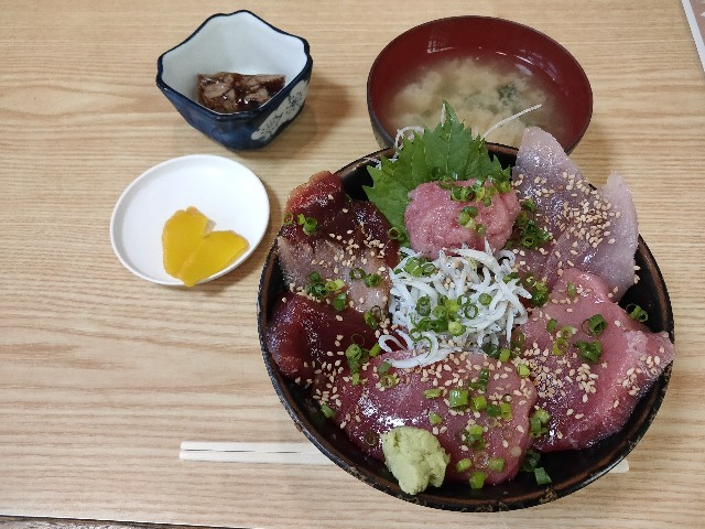 f:id:satsuko_jp:20200813105129j:image