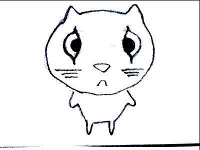 f:id:satsumaim0:20180901202737j:plain