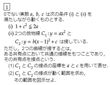 f:id:satsumaim0:20180927032800p:plain