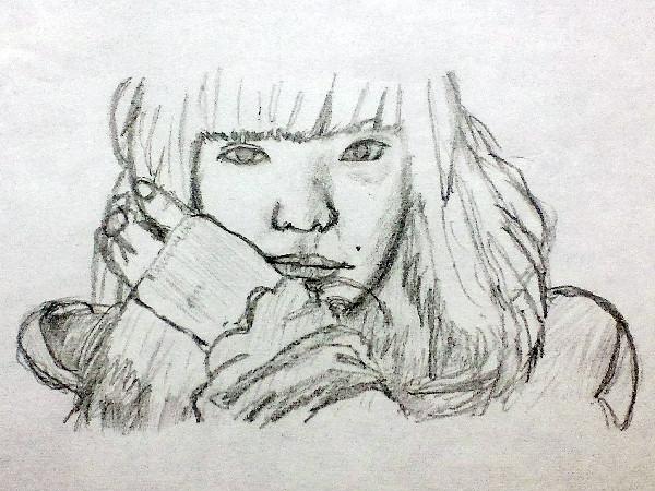 f:id:satsumaim0:20190102191434j:plain