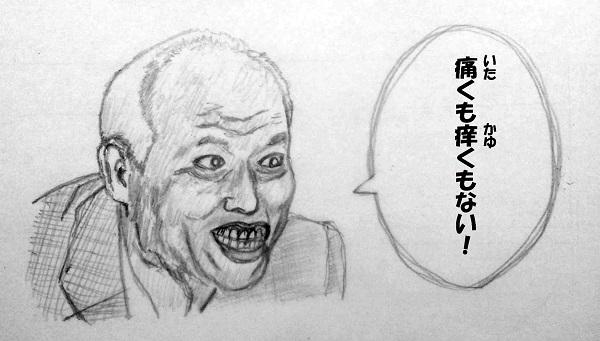 f:id:satsumaim0:20190106233108j:plain