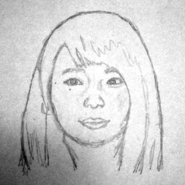 f:id:satsumaim0:20190115022329j:plain