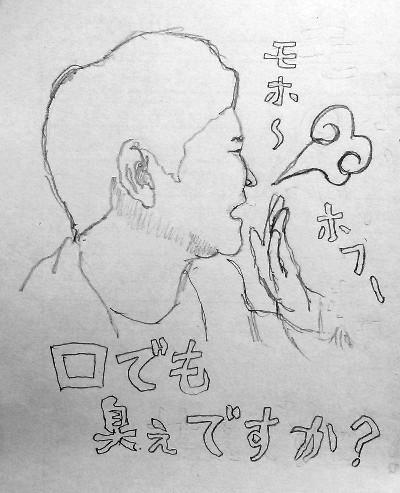 f:id:satsumaim0:20190204005225j:plain