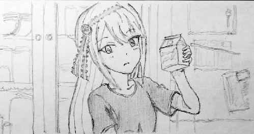 f:id:satsumaim0:20190304025449j:plain