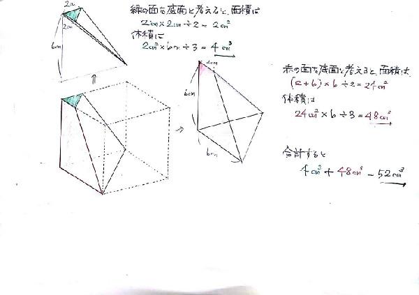 f:id:satsumaim0:20190309001138j:plain